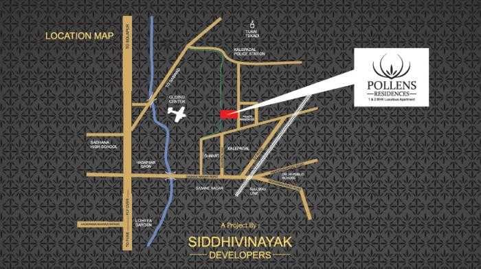 location-image-Picture-siddhivinayak-pollens-residences-2745175