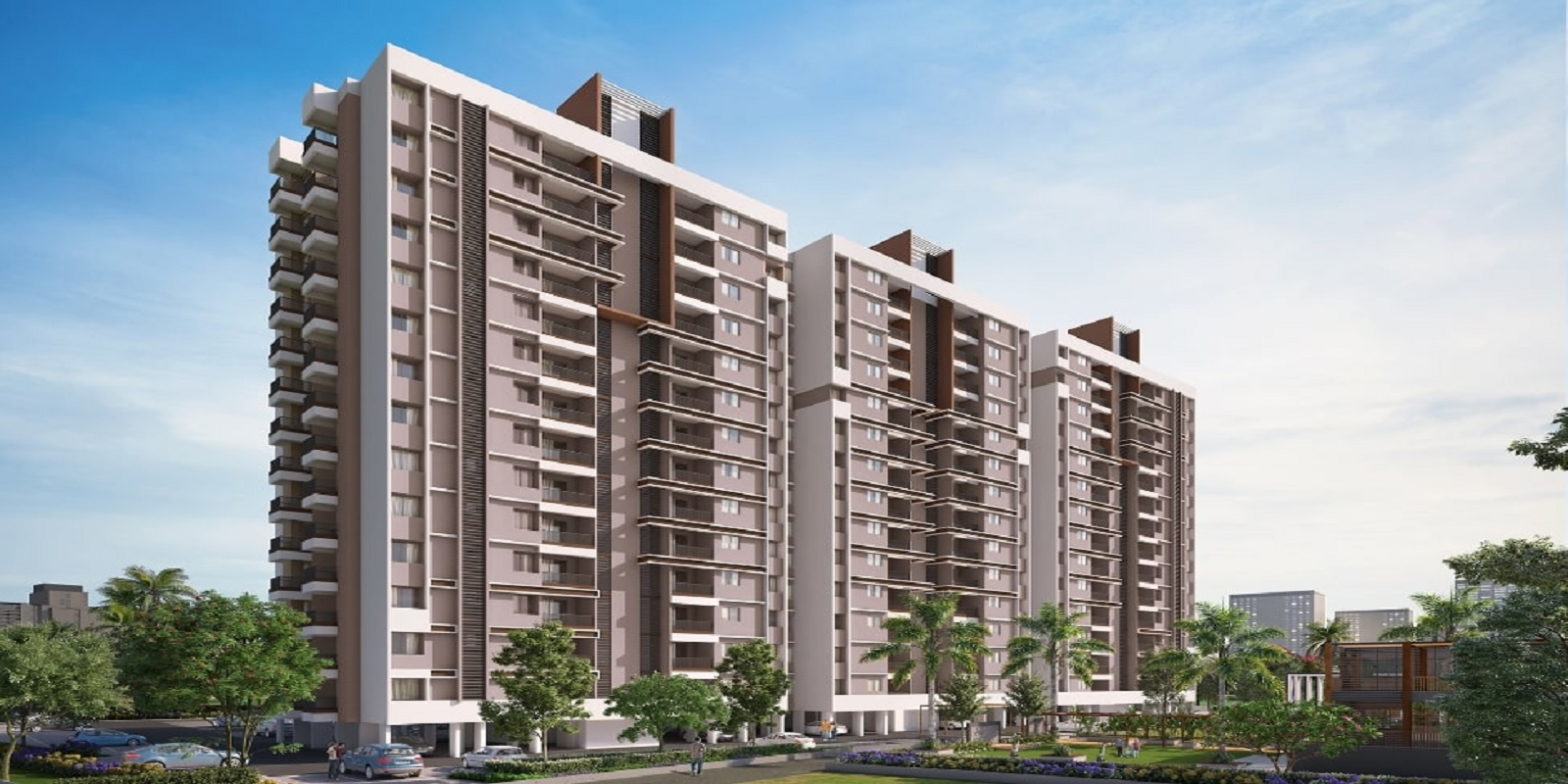 siddhivinayak vision exotica project project large image1