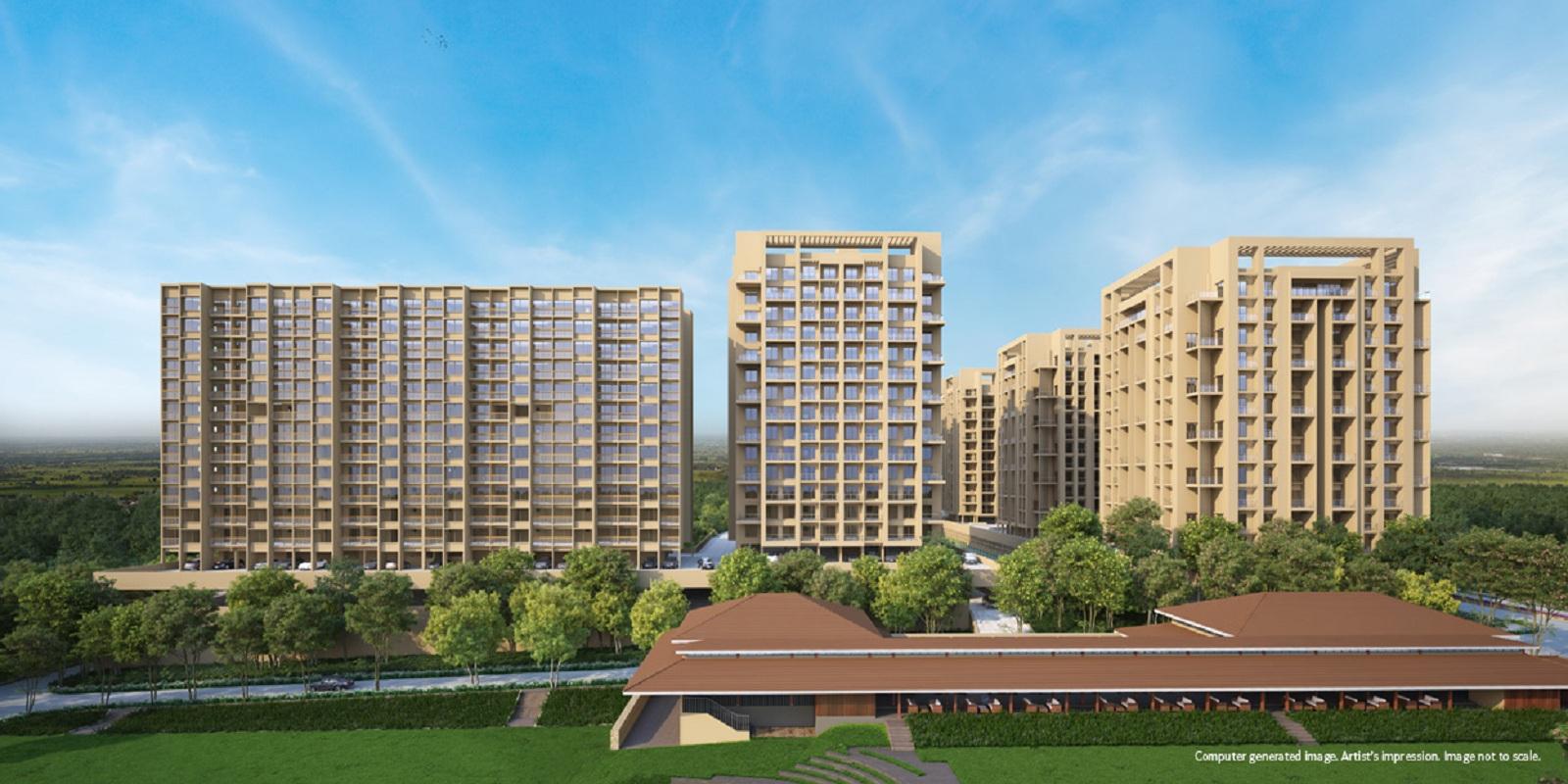 skyi manas lake phase 5 project project large image1
