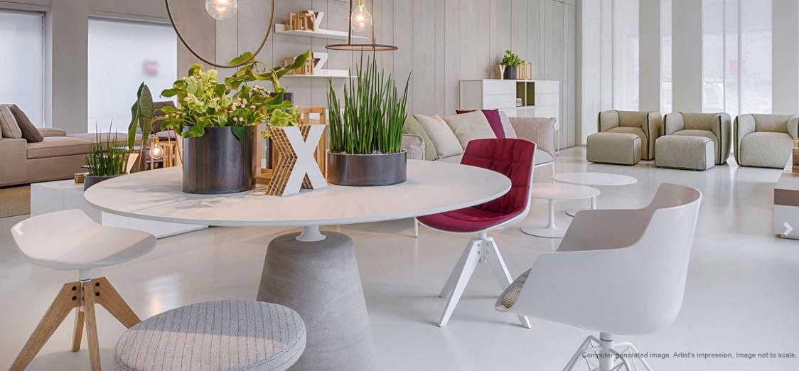 apartment-interiors-Picture-skyi-songbirds-2705486