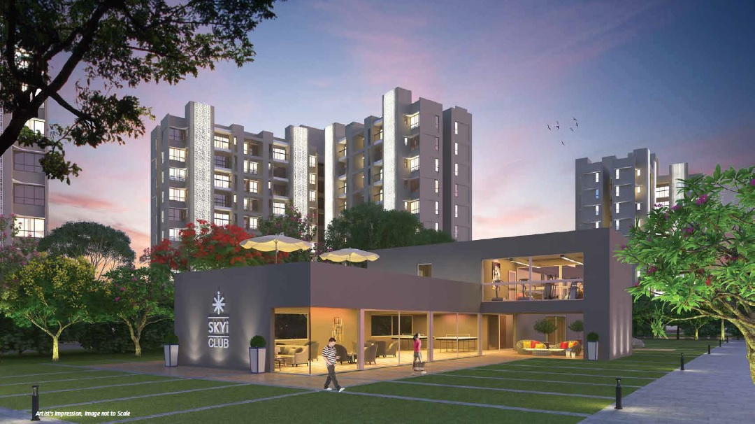 skyi star towers project clubhouse external image1