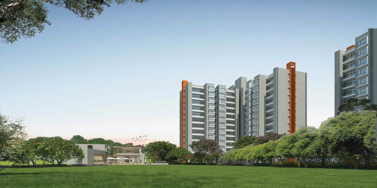 skyi star town phase 1 project project large image1