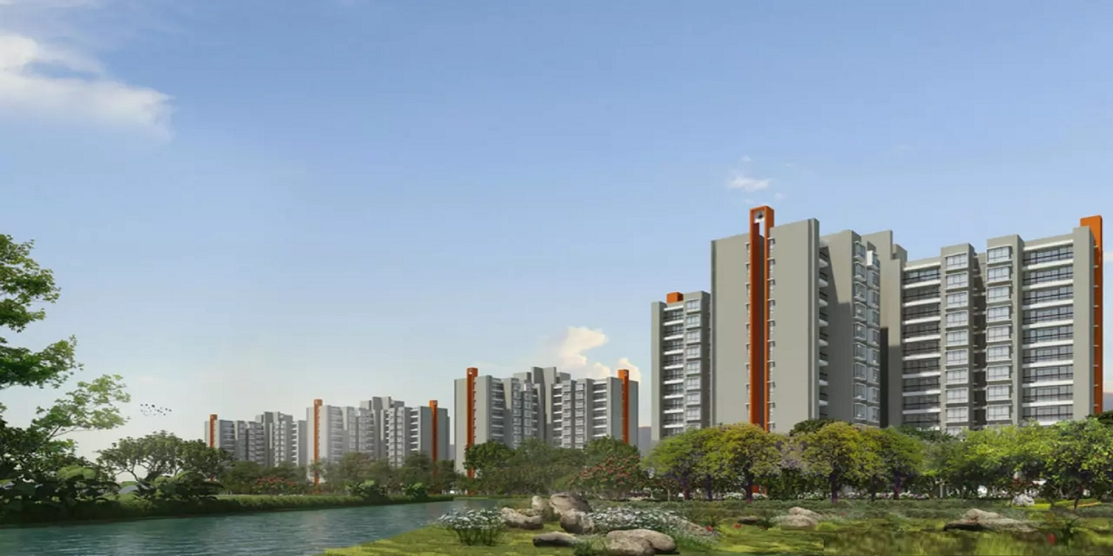 skyi star town phase 3 project project large image1