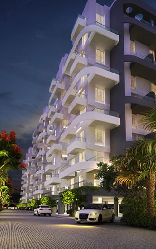skyways sereno amenities features4