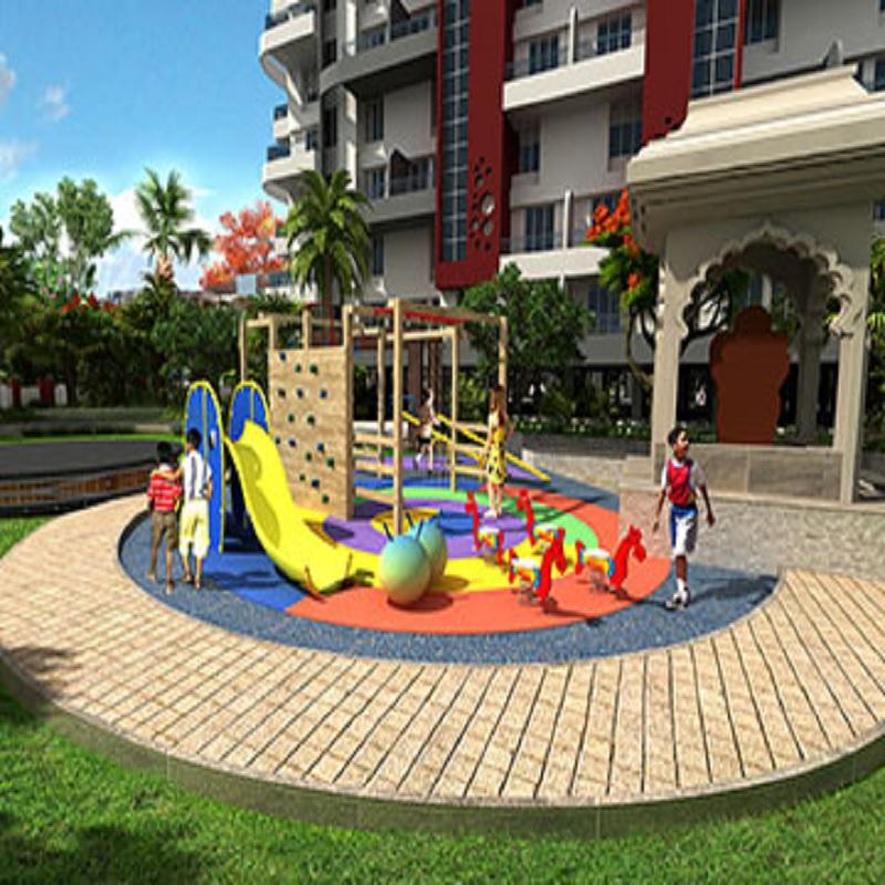 skyways sereno amenities features5