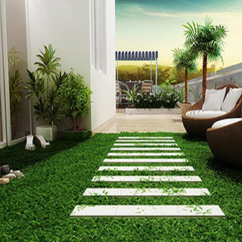 skyways sereno amenities features6