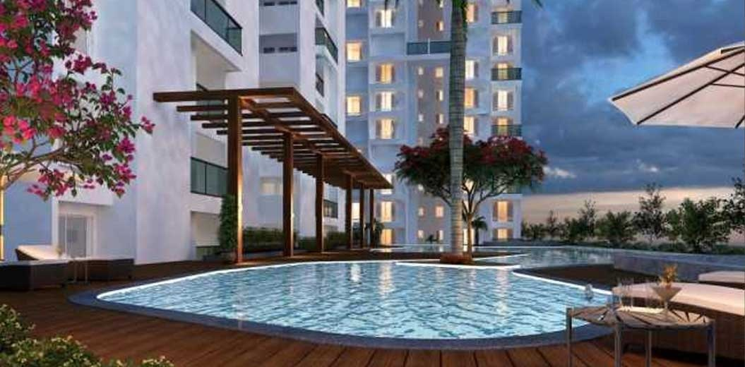 sobha elanza project amenities features1
