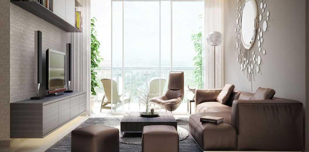sobha elanza project apartment interiors1