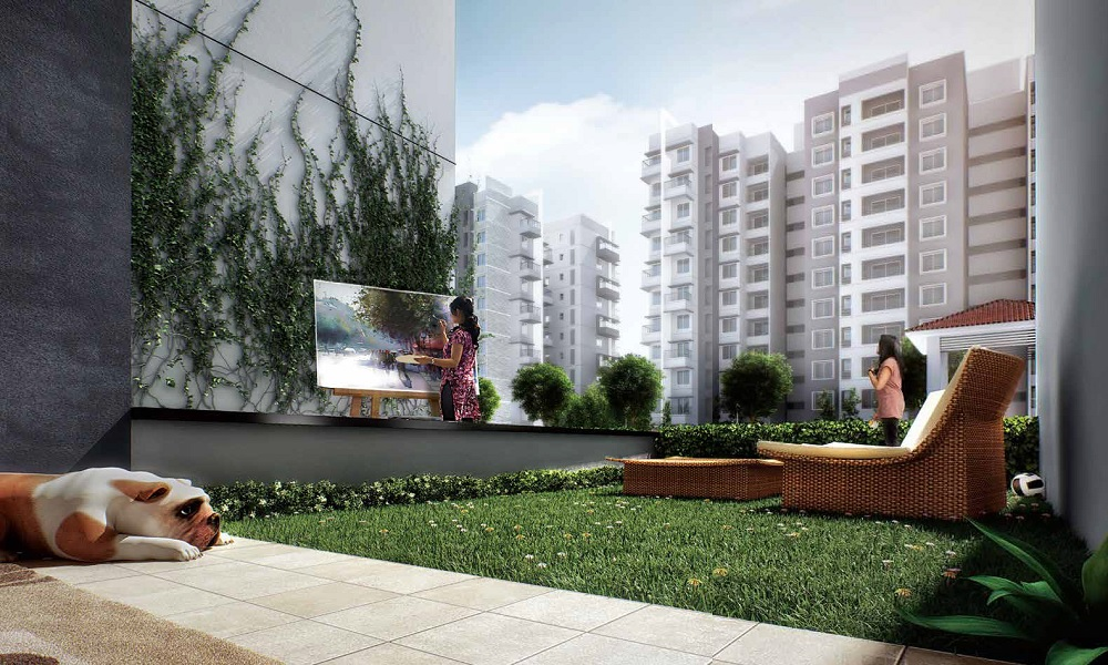 sobha orion project amenities features3