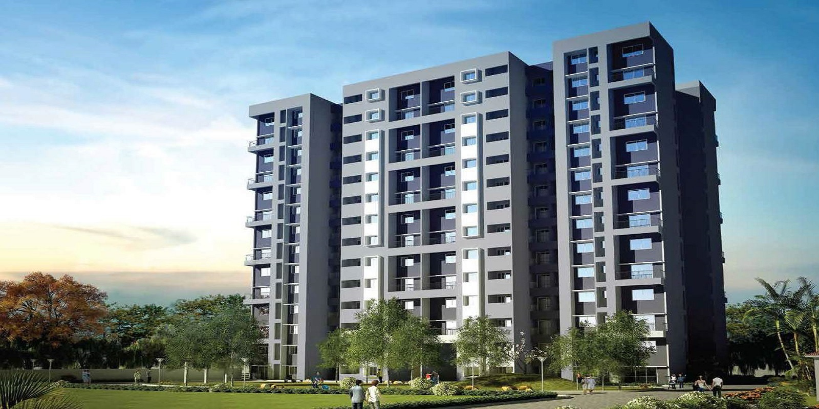 sobha orion project project large image1