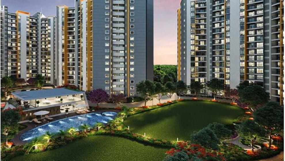 sp joyville hinjawadi i phase 6 amenities features8