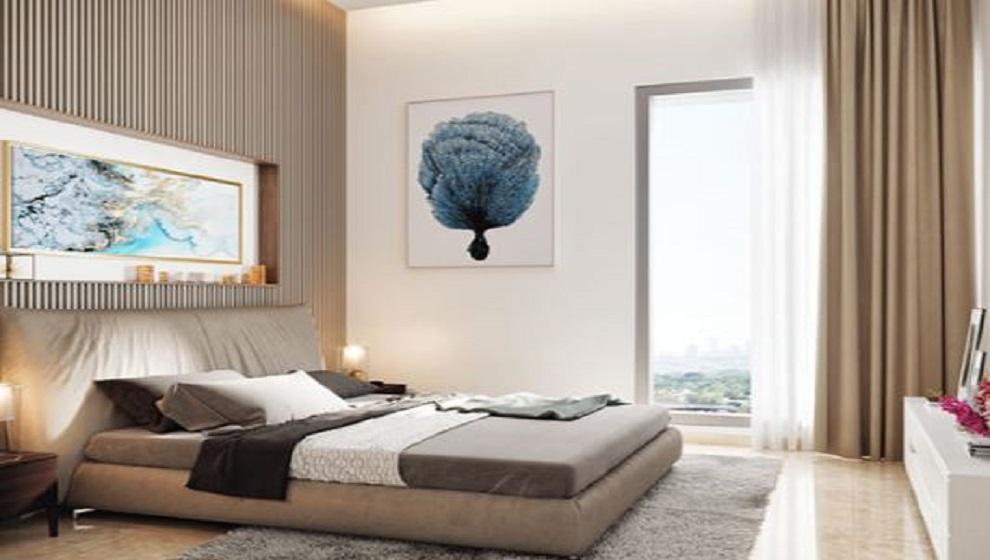 sp joyville hinjawadi i phase 6 apartment interiors4