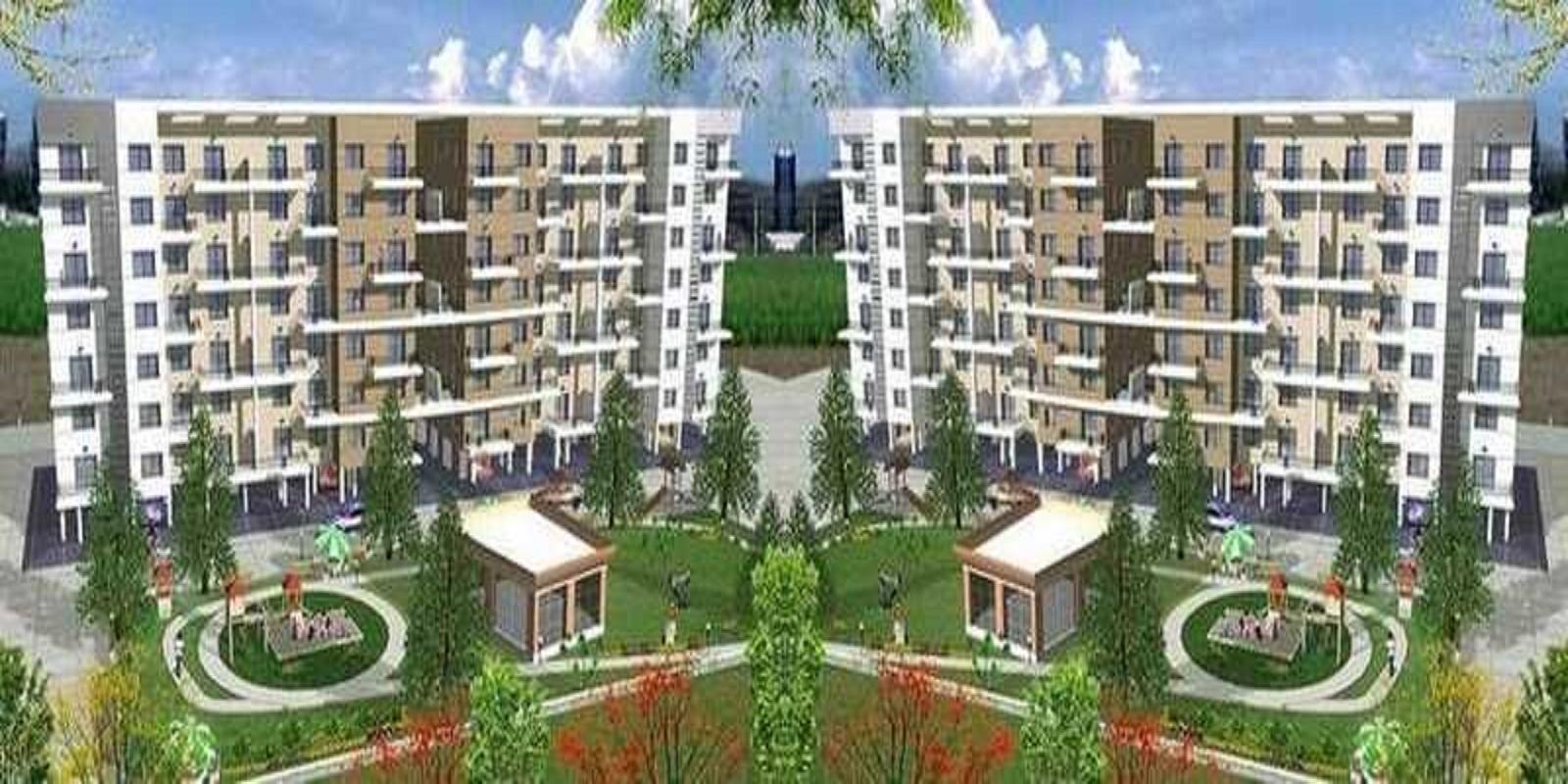 sukhwani elmwoods project large image3