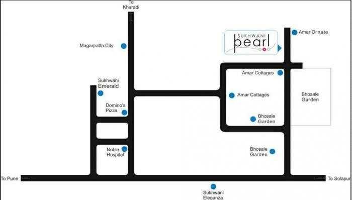 location-image-Picture-sukhwani-pearl-2726791