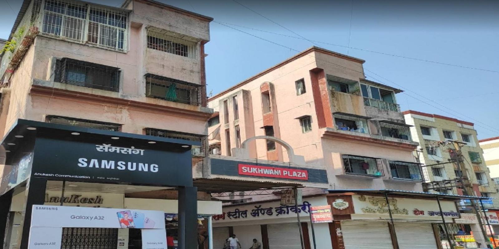 sukhwani plaza project project large image1