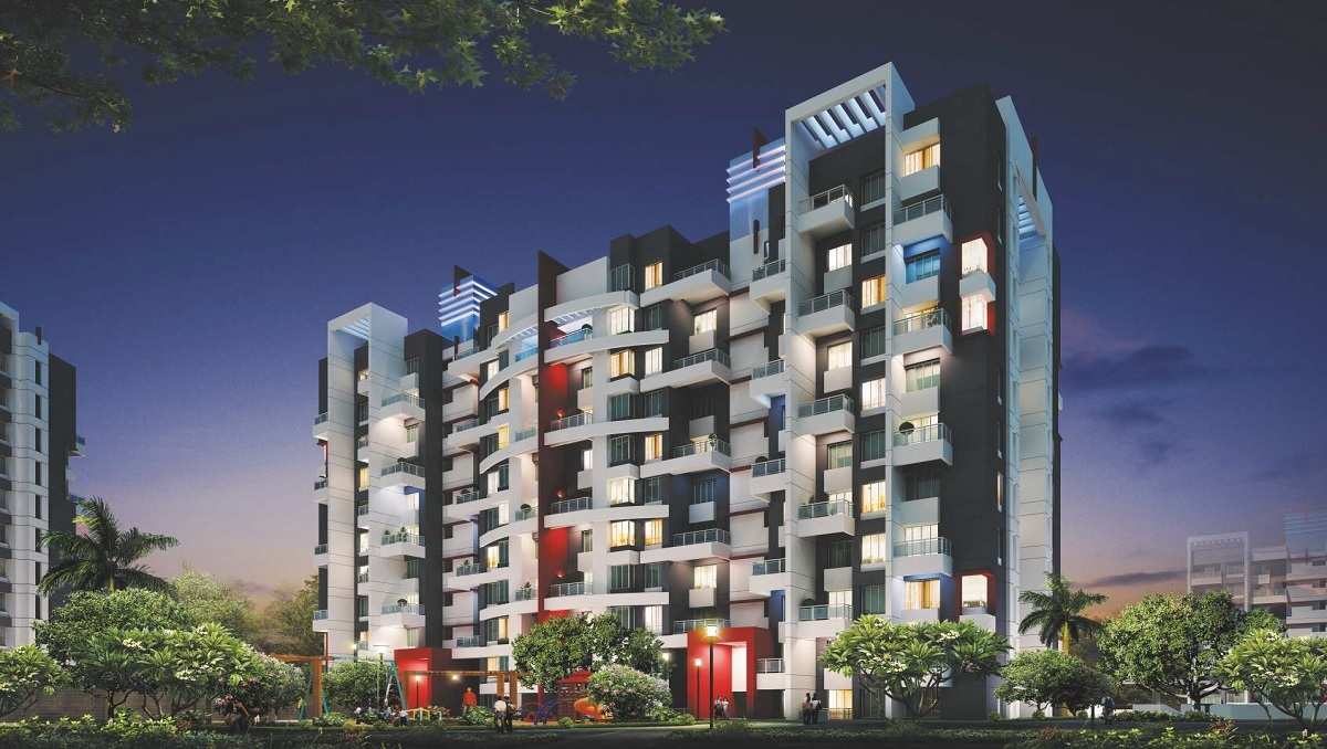 sukhwani scarlet project amenities features1