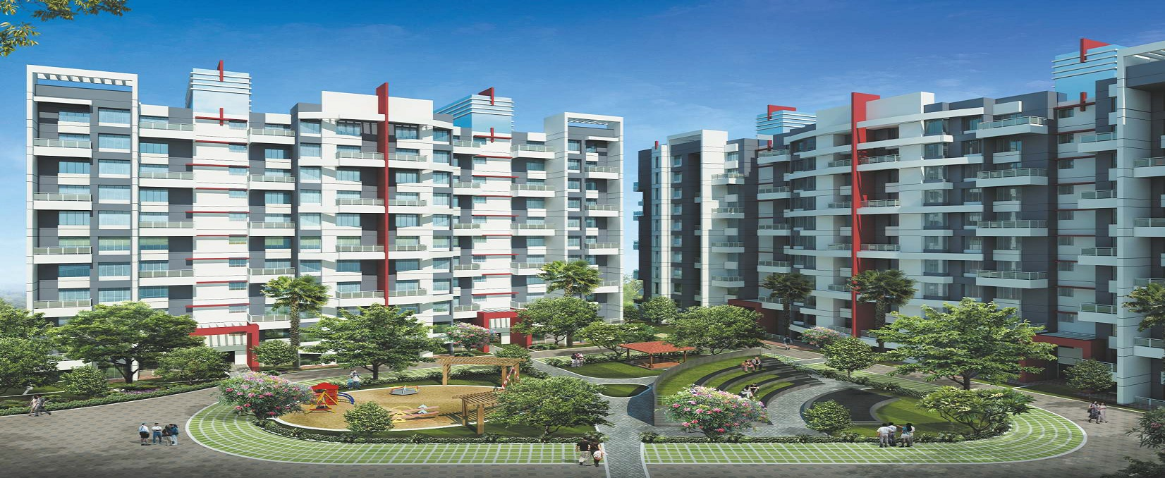 sukhwani scarlet project amenities features2