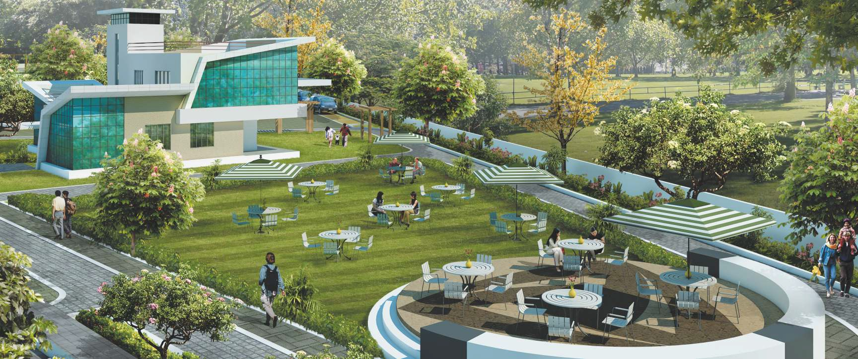 sukhwani scarlet project amenities features4
