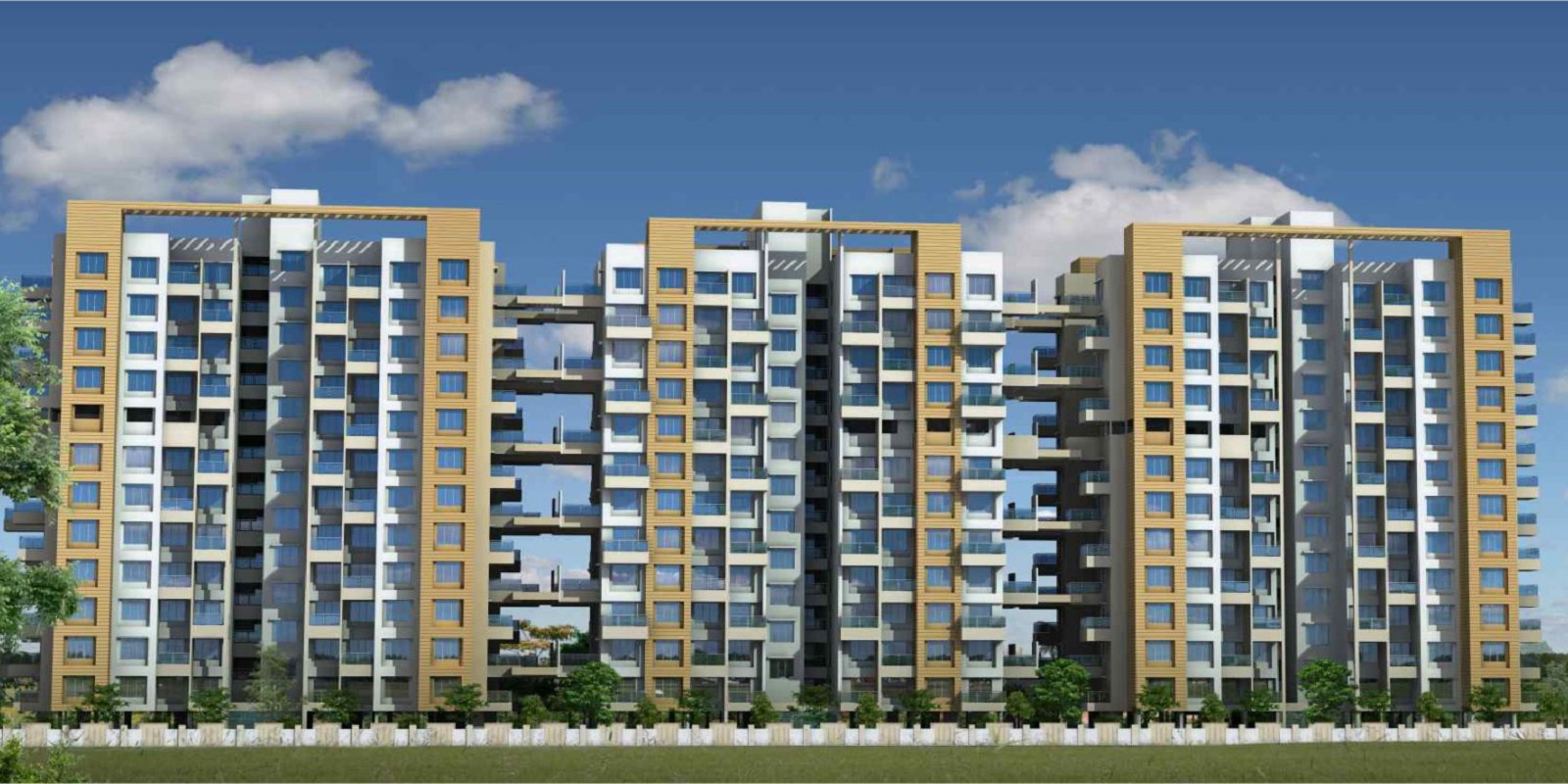 sukhwani sepia phase 2 project large image1