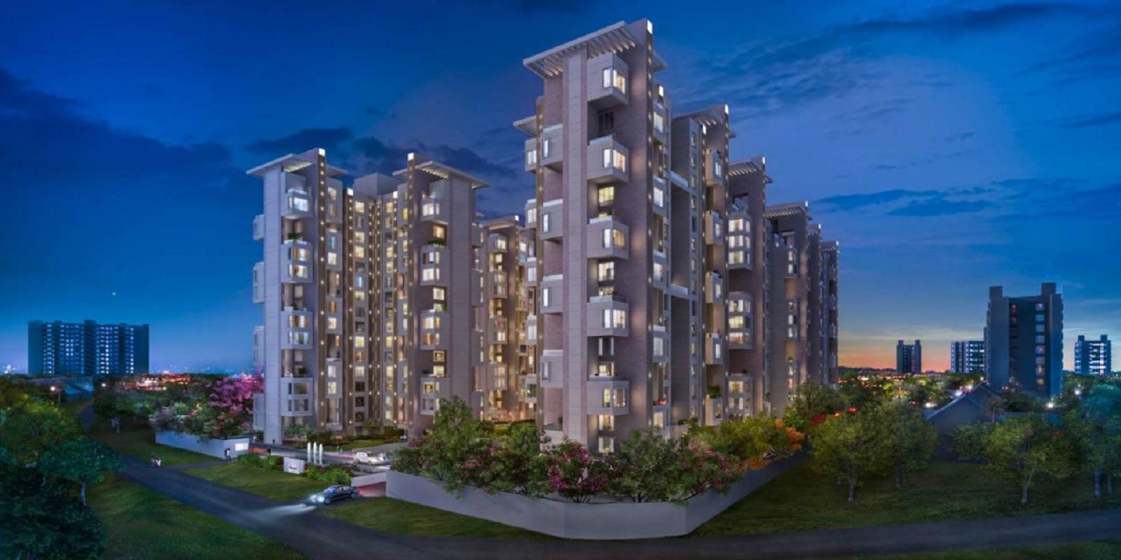 supreme belmac residences d project project large image1