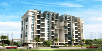 suyog aura phase 2 project large image1 thumb