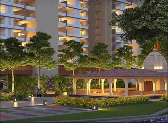 suyog padmavati hills project amenities features2