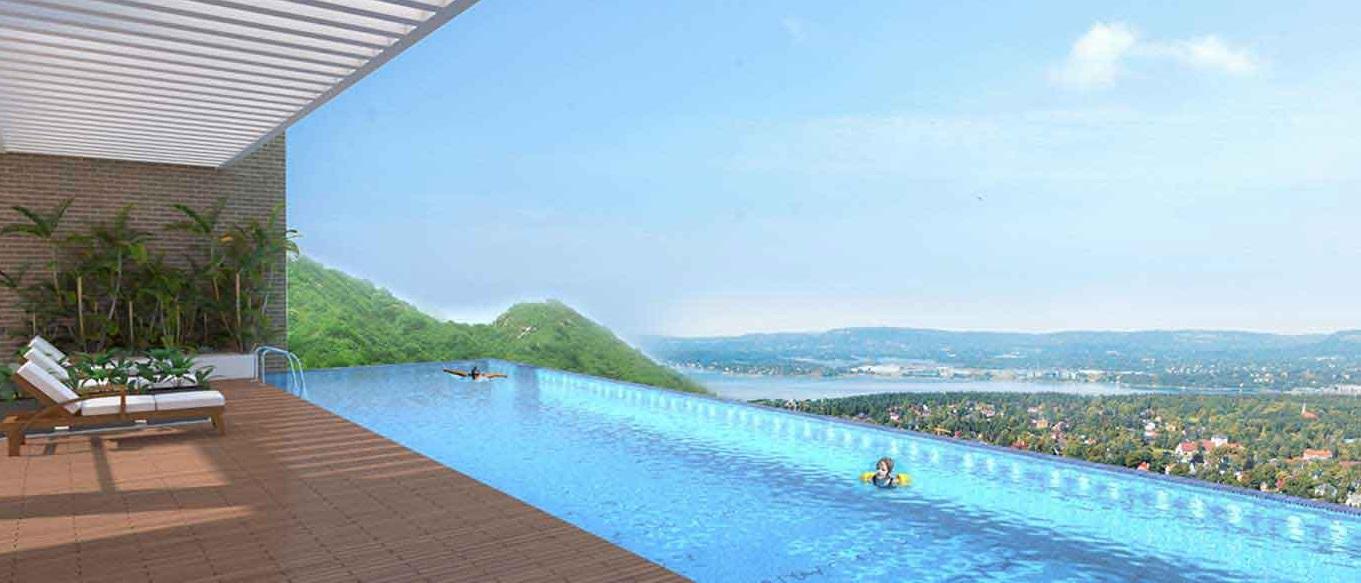 suyog padmavati hills project amenities features3