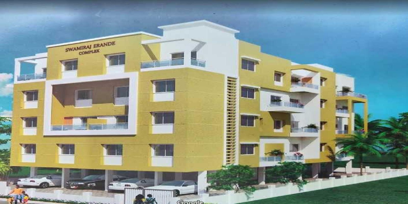 swamiraj erande complex project project large image1