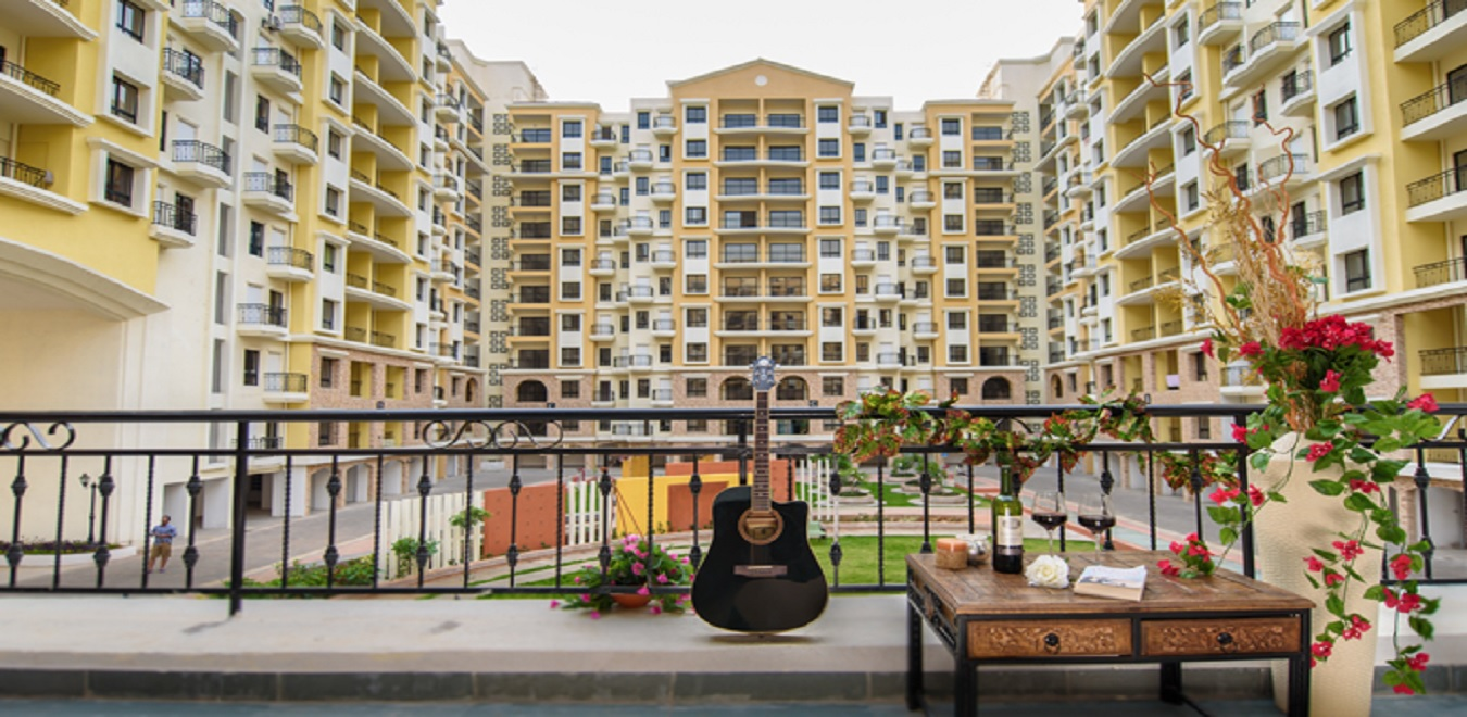 tata la montana phase 3 project amenities features1