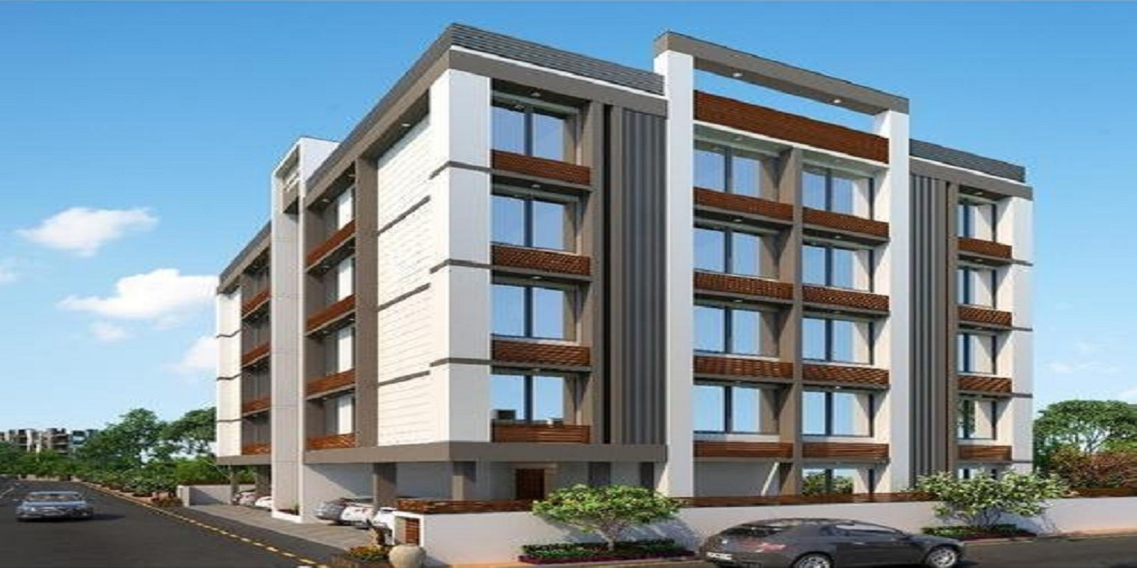 tejraaj group divyatej project project large image1