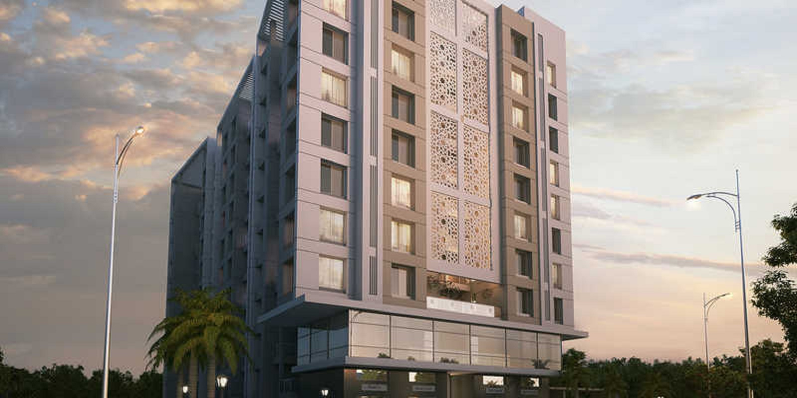 triaa hillome project project large image1