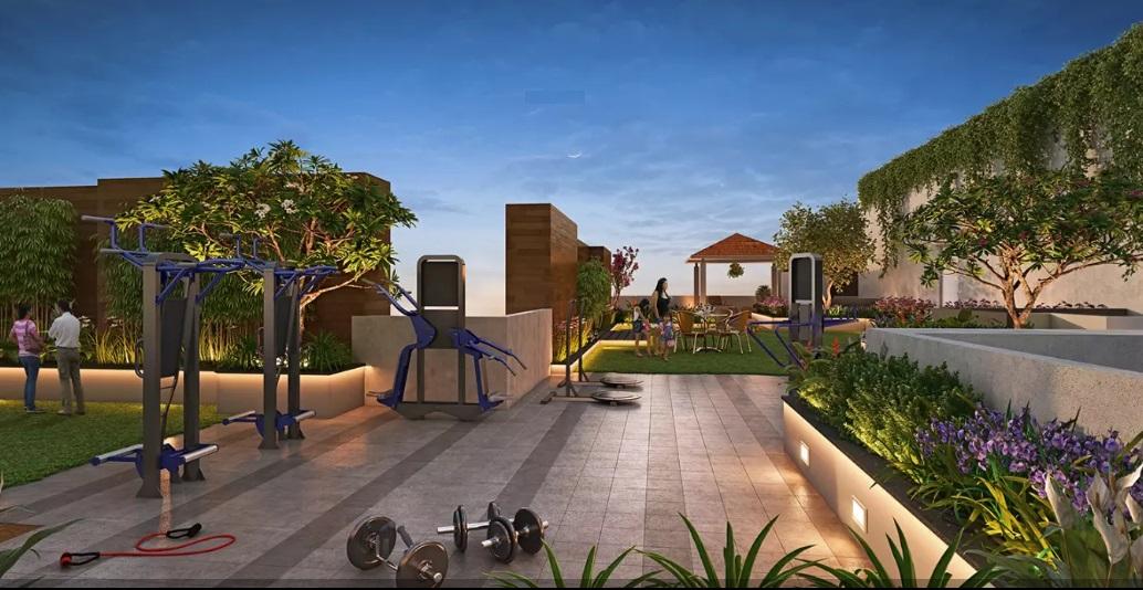 unique legacy majestic amenities features4