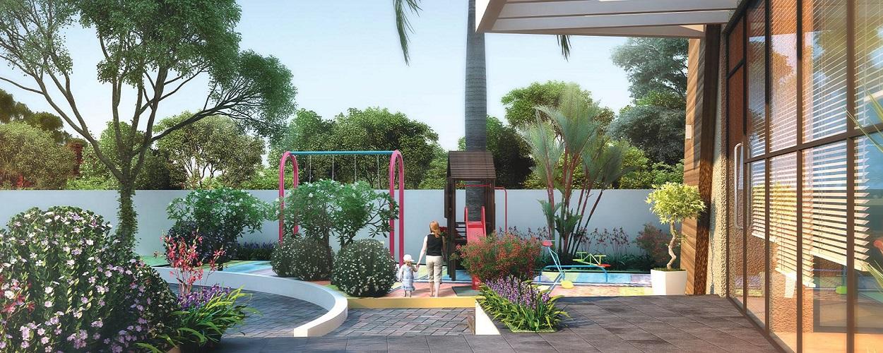 unique prospero project amenities features1