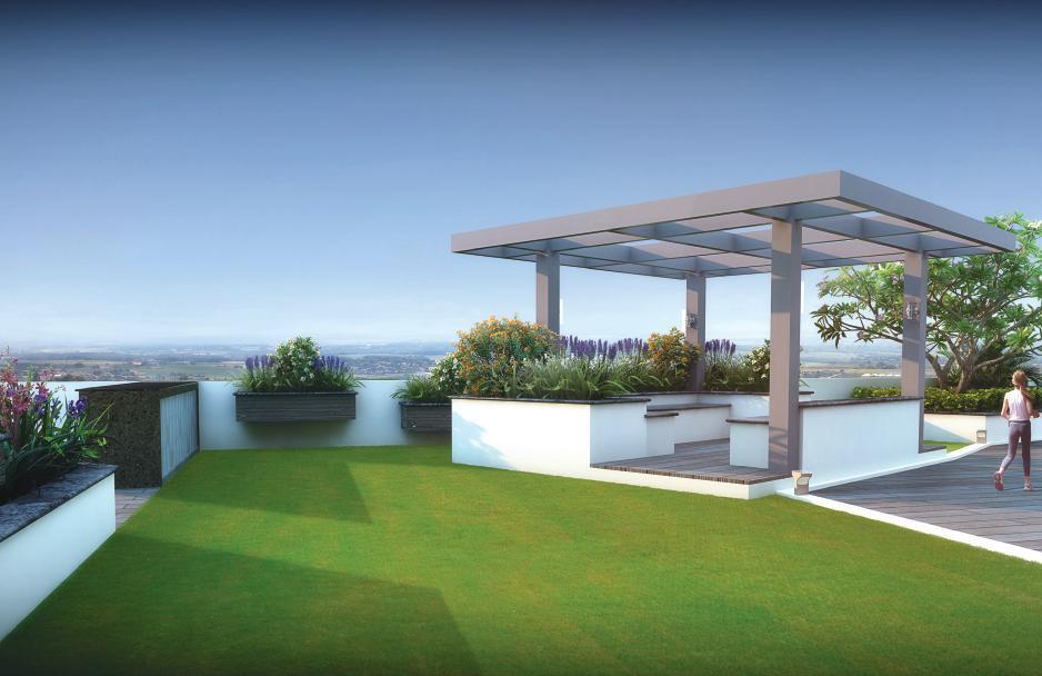 unique prospero project amenities features3