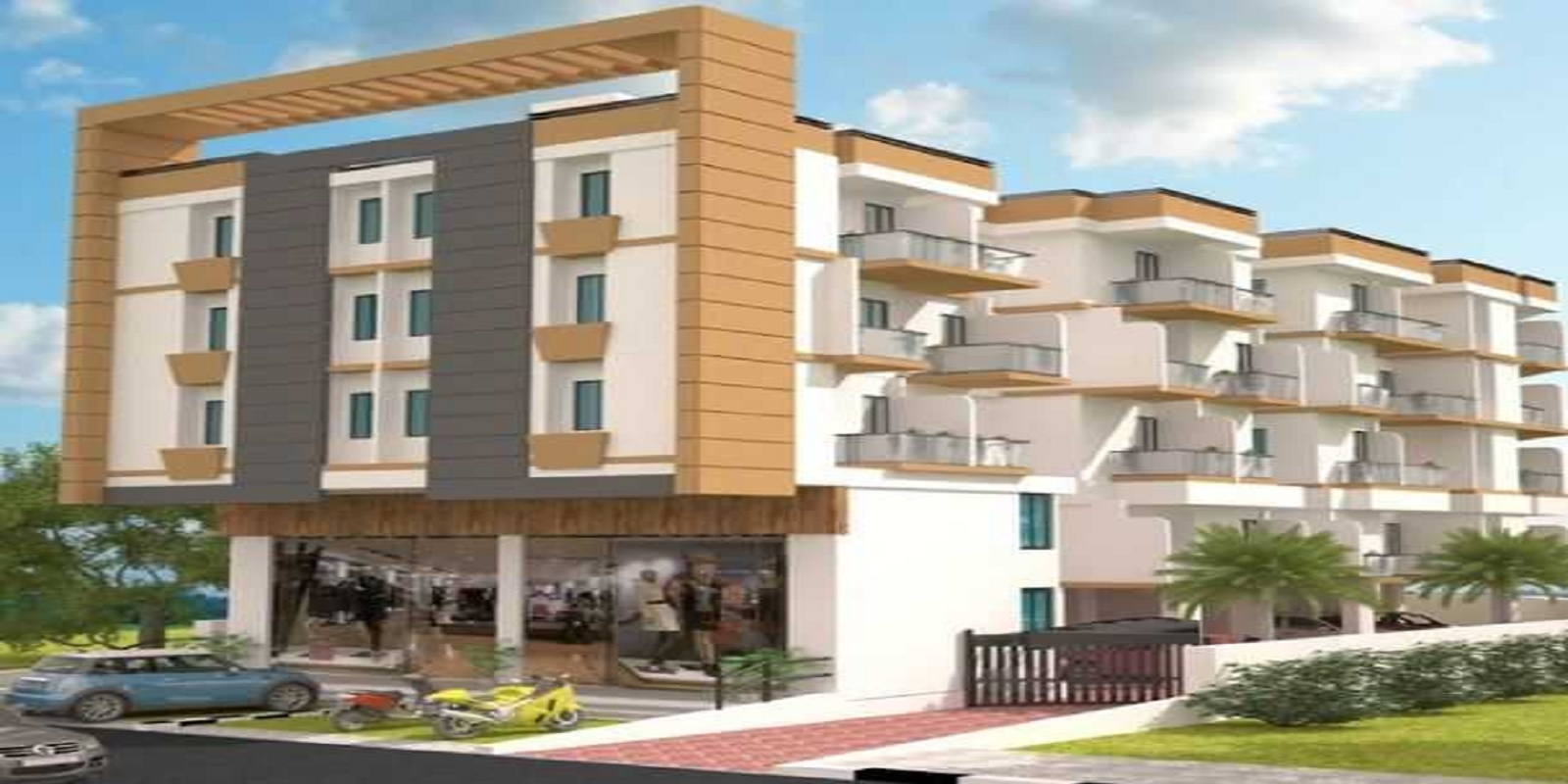 varma fortune house project project large image1