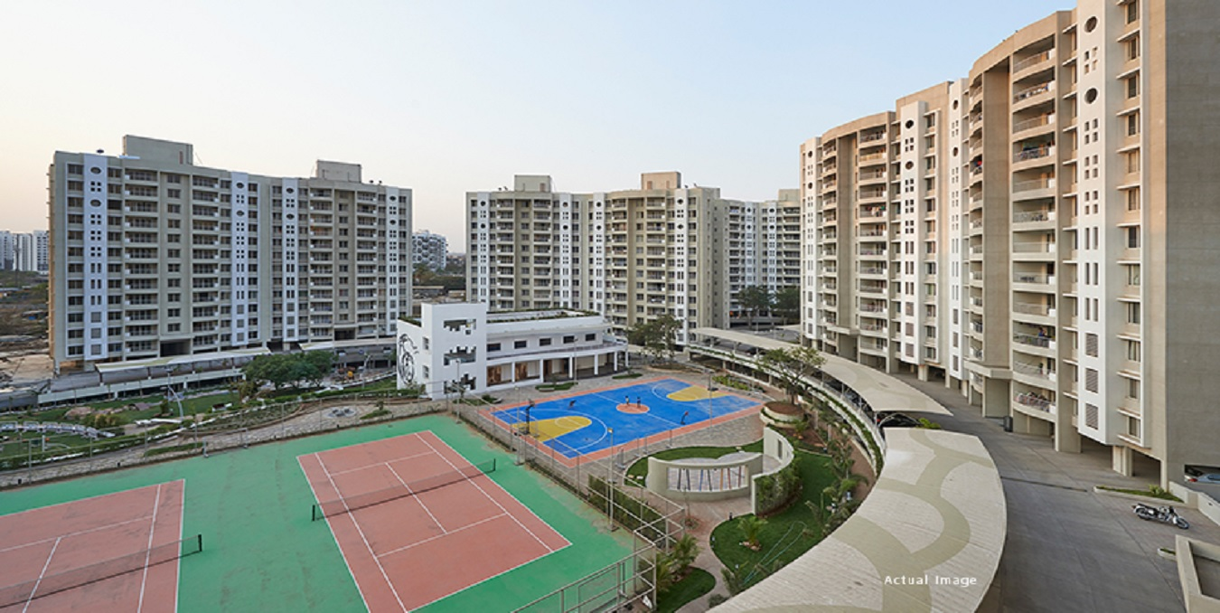 vascon forest county phase 3 amenities features4