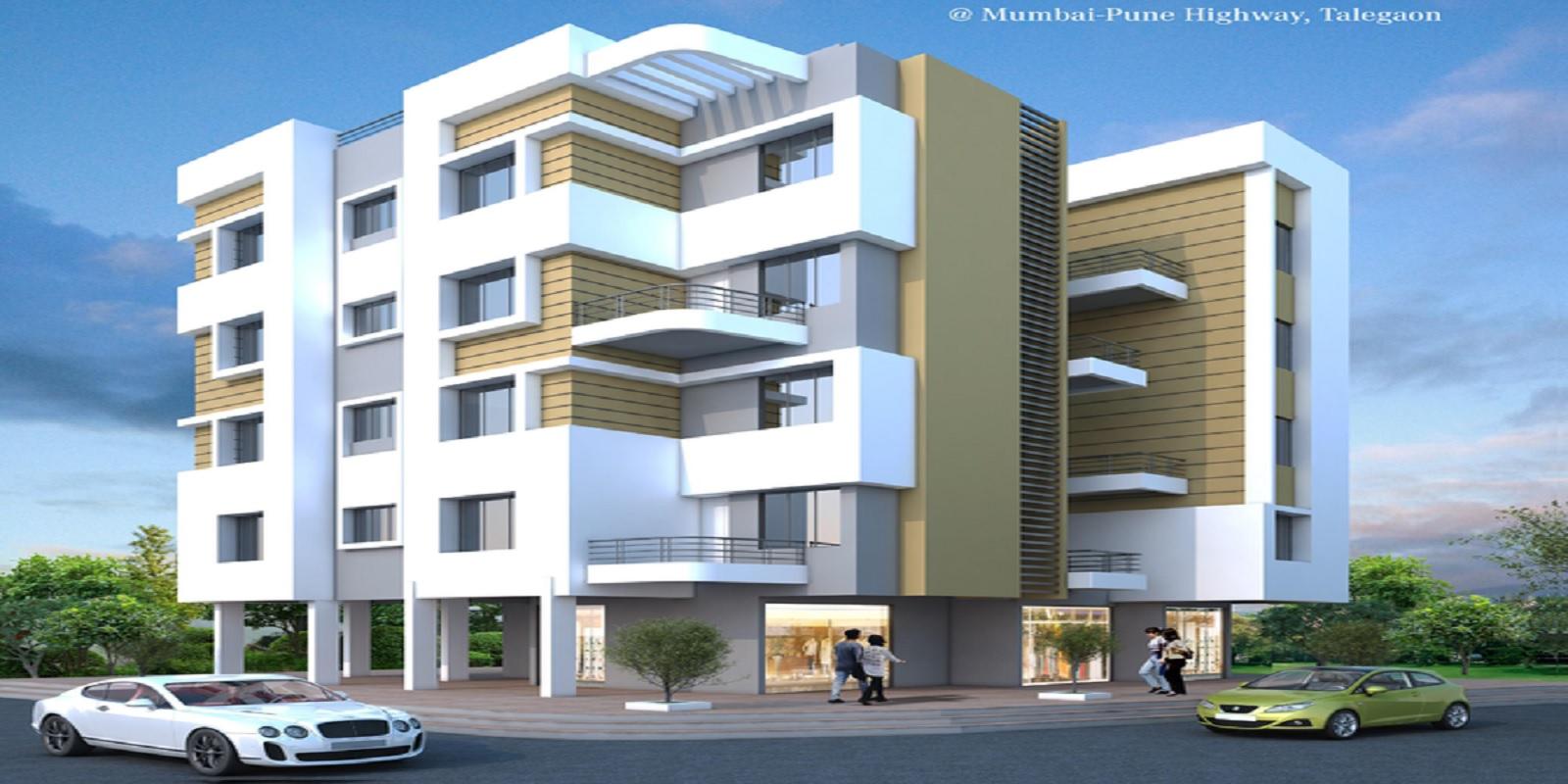 vastu prathamesh phase 2 project project large image1
