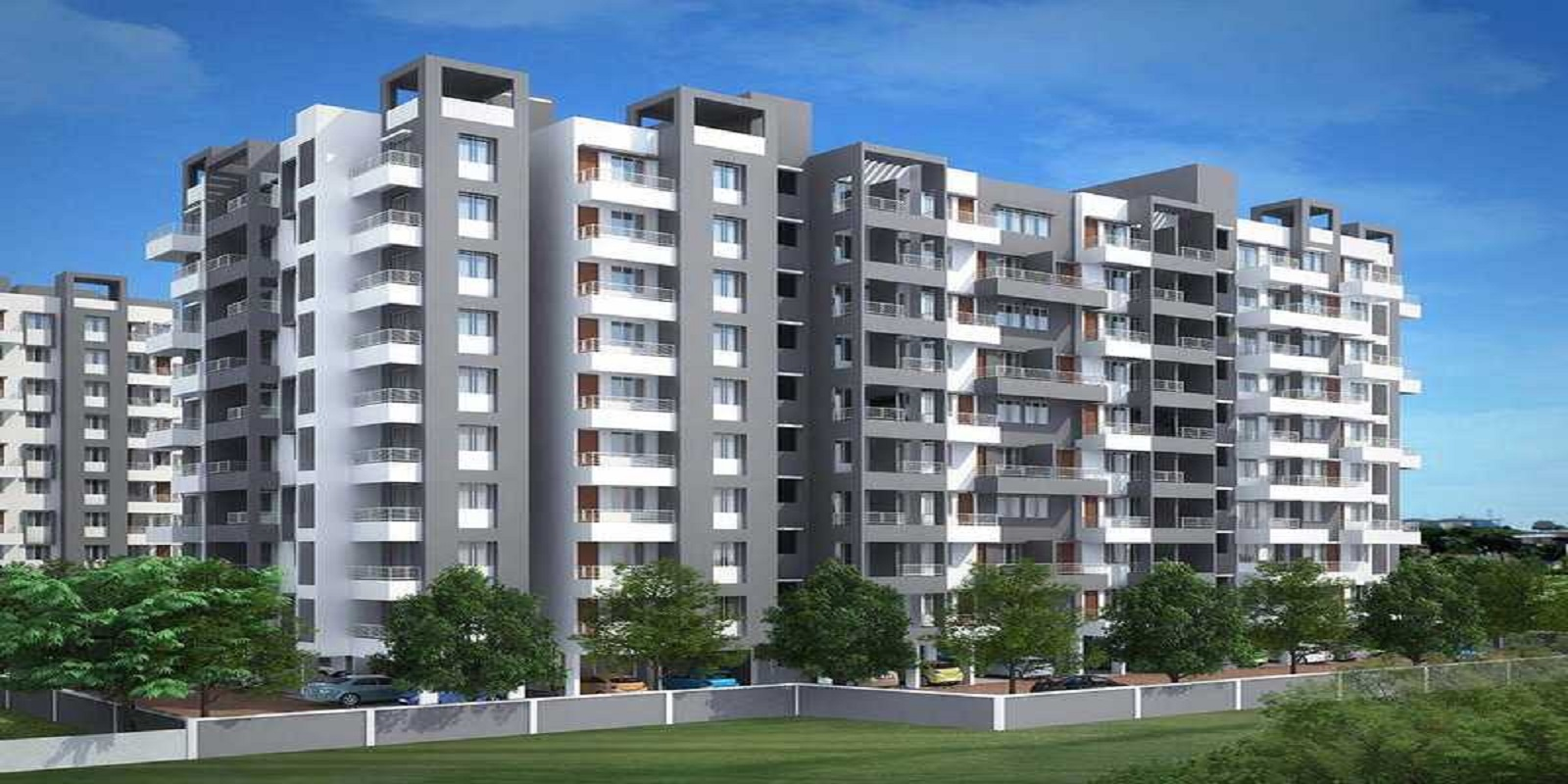 vednirmitee aashritha project project large image1