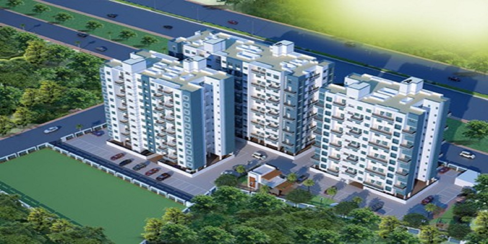 venkateshwara pearl wing a project large image1