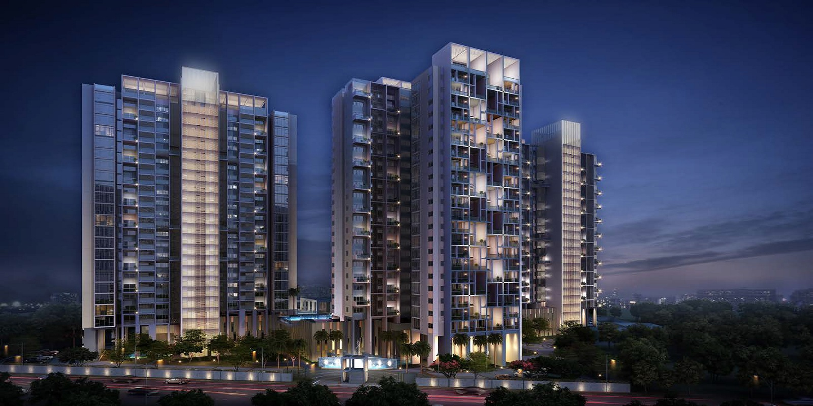 verde residences project project large image1