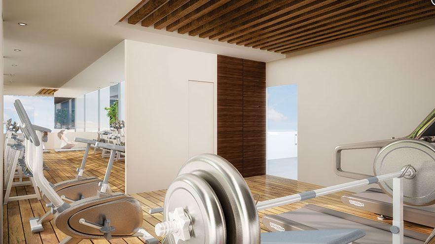 vibha amenities features4