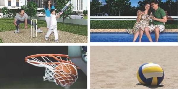 vilas javdekar palladio amenities features6