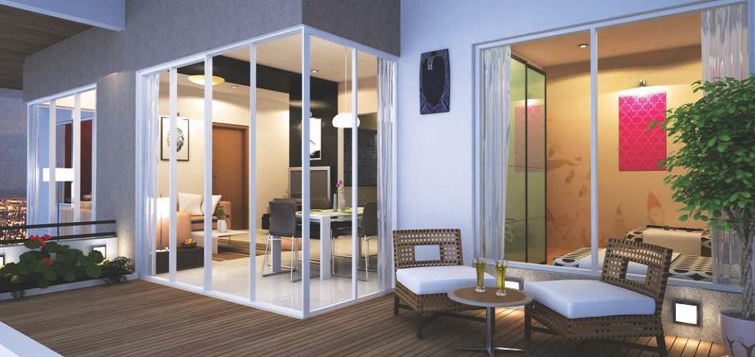 vilas javdekar palladio apartment interiors5