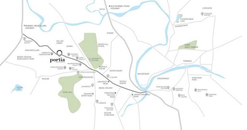 vilas javdekar portia location image6
