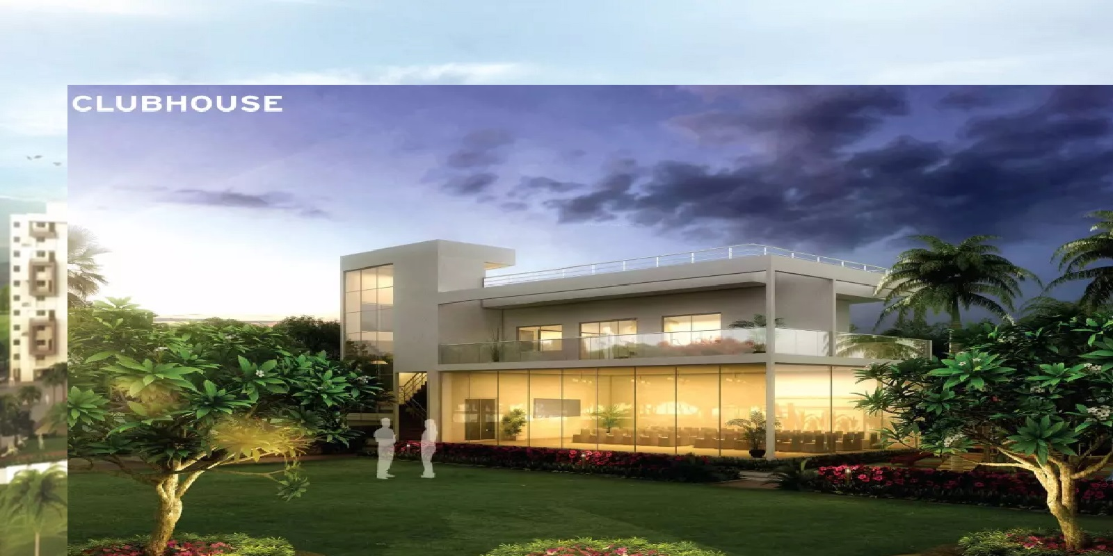 vilas javdekar yashwin anand clubhouse external image8