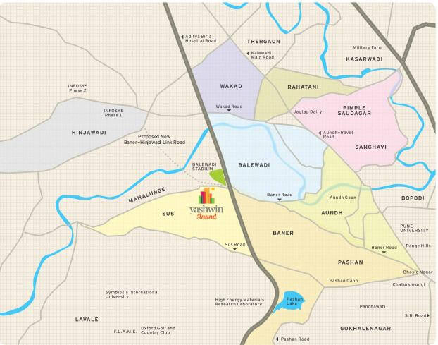 vilas javdekar yashwin anand location image1