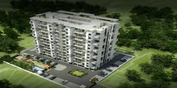 vitthal bhuvi ii project large image2 thumb