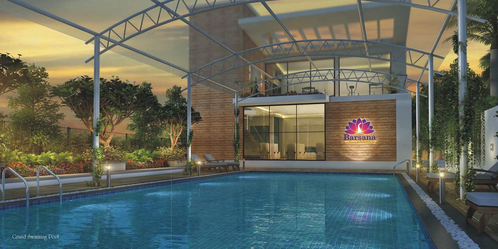 vrindavan barsana dham project amenities features2