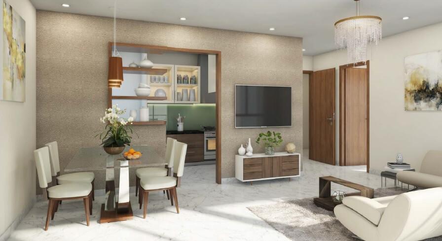 vtp hilife apartment interiors1