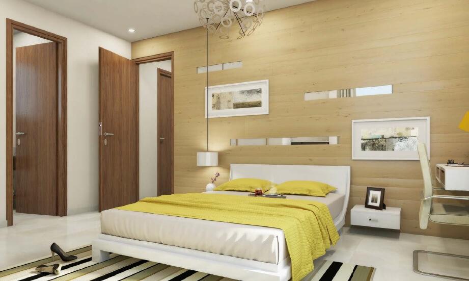 vtp hilife apartment interiors2